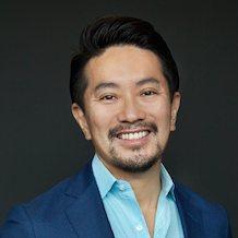 Kei Shibata    CEO   Venture Republic    Read More >