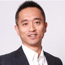 Ken Mishima    VP, Ecommerce Strategy i.JTB    Read More >