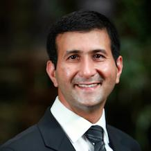 Puneet Mahindroo    Corp Dir of RM – Asia Pacific   Four Seasons Hotels and Resorts    Read More >