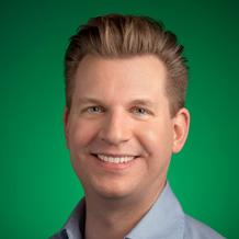 Oliver Heckmann  VP Engineering –Travel & Shopping Google     Read More >
