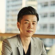 Yoshiyuki Takano  Biz Manager,Travel Business Rakuten Inc    Read More >