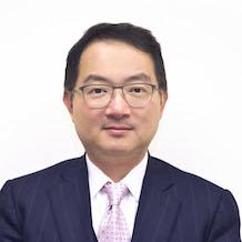 Colman Ho photo website.jpeg