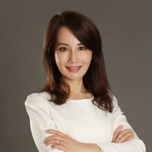 Jane Sun_web.jpg