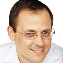 Frederick 'Fritz' Demopoulos    CEO Queen's Road Capital    Read More >