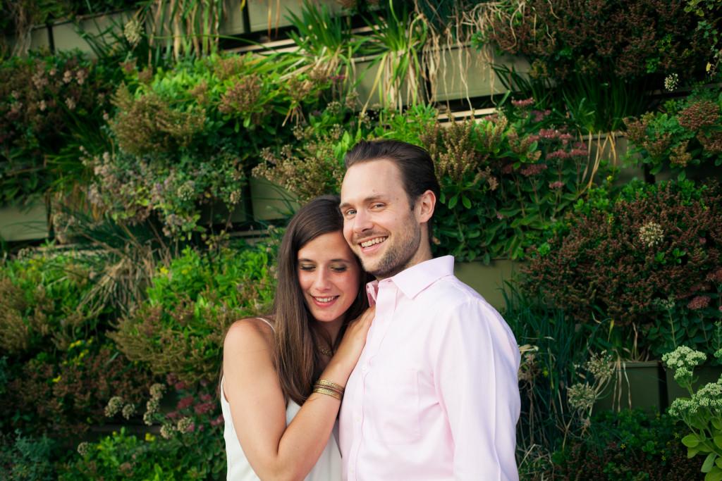 Arturo-and-Murielle-J-Darling-Photo-015-1024x683.jpg