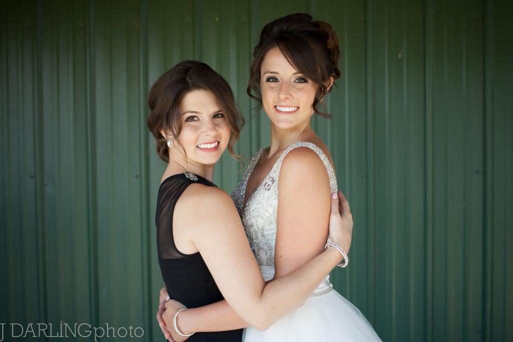 Brooke and Devin Blog004