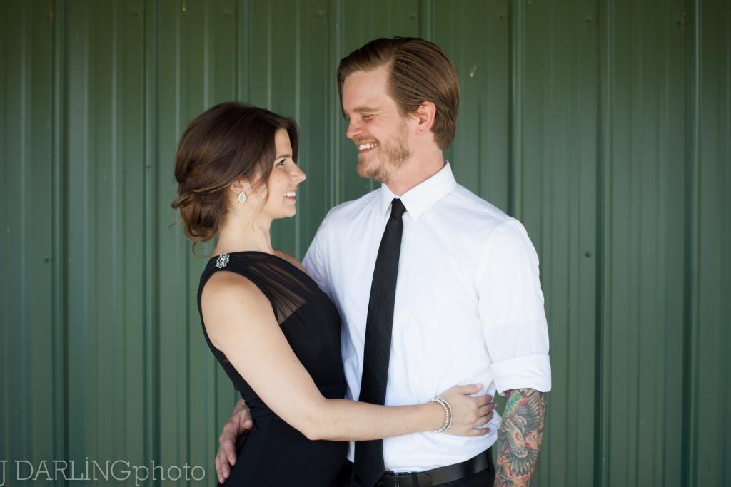 Brooke-and-Devin-Blog014-1024x683.jpg