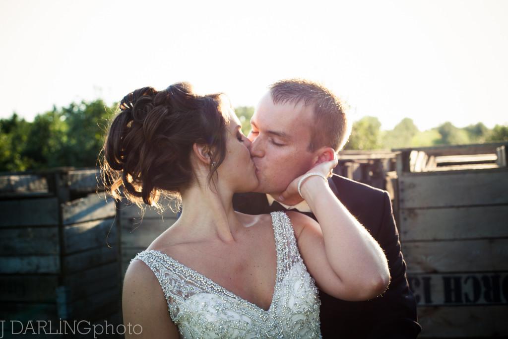 Brooke-and-Devin-Blog056-1024x683.jpg