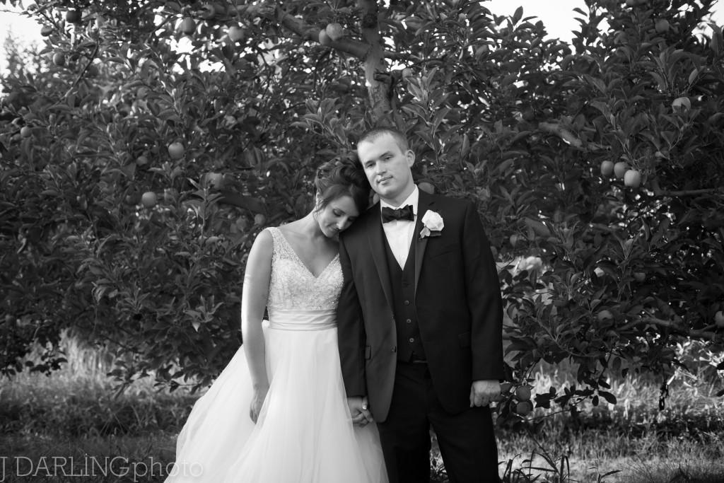 Brooke-and-Devin-Blog069-1024x683.jpg