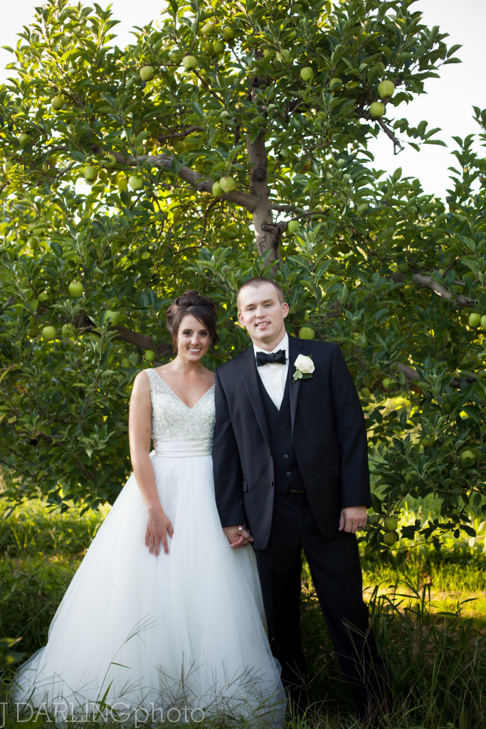 Brooke-and-Devin-Blog071-683x1024.jpg