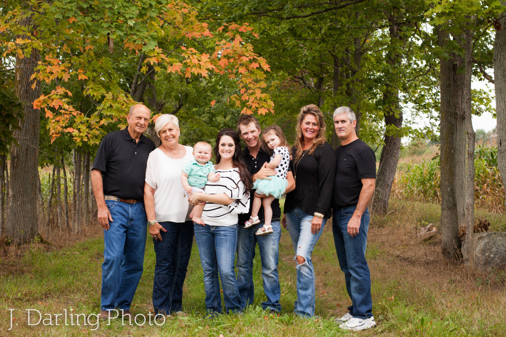 Kober-Family-J-Darling-Photo-001-1024x683.jpg