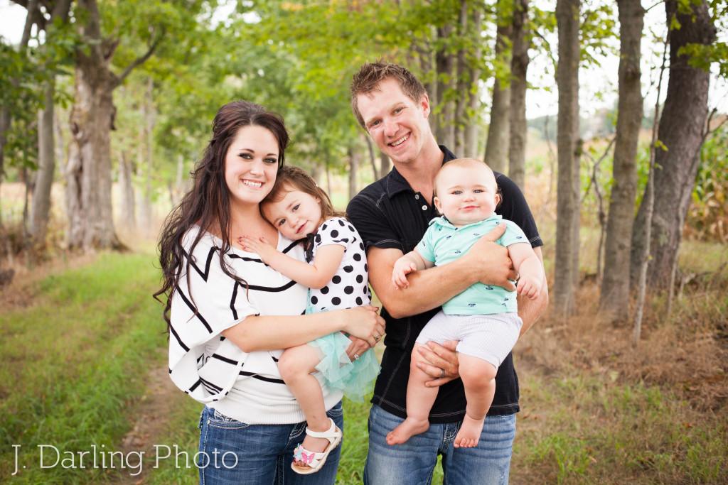Kober-Family-J-Darling-Photo-003-1024x683.jpg