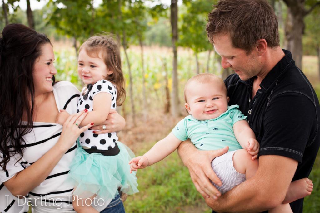 Kober-Family-J-Darling-Photo-004-1024x683.jpg