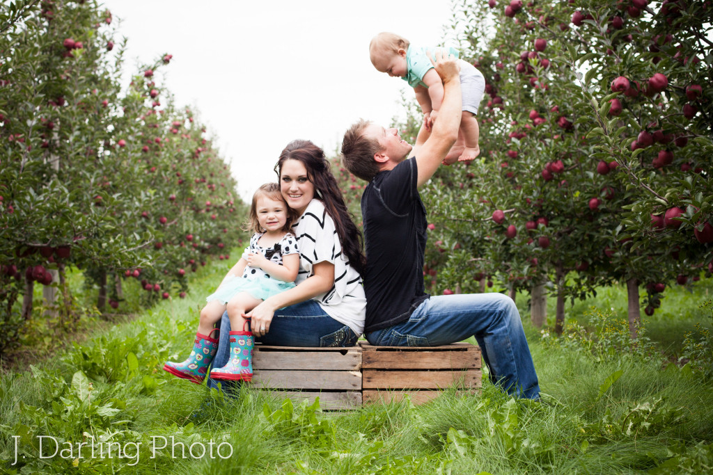 Kober-Family-J-Darling-Photo-014-1024x683.jpg