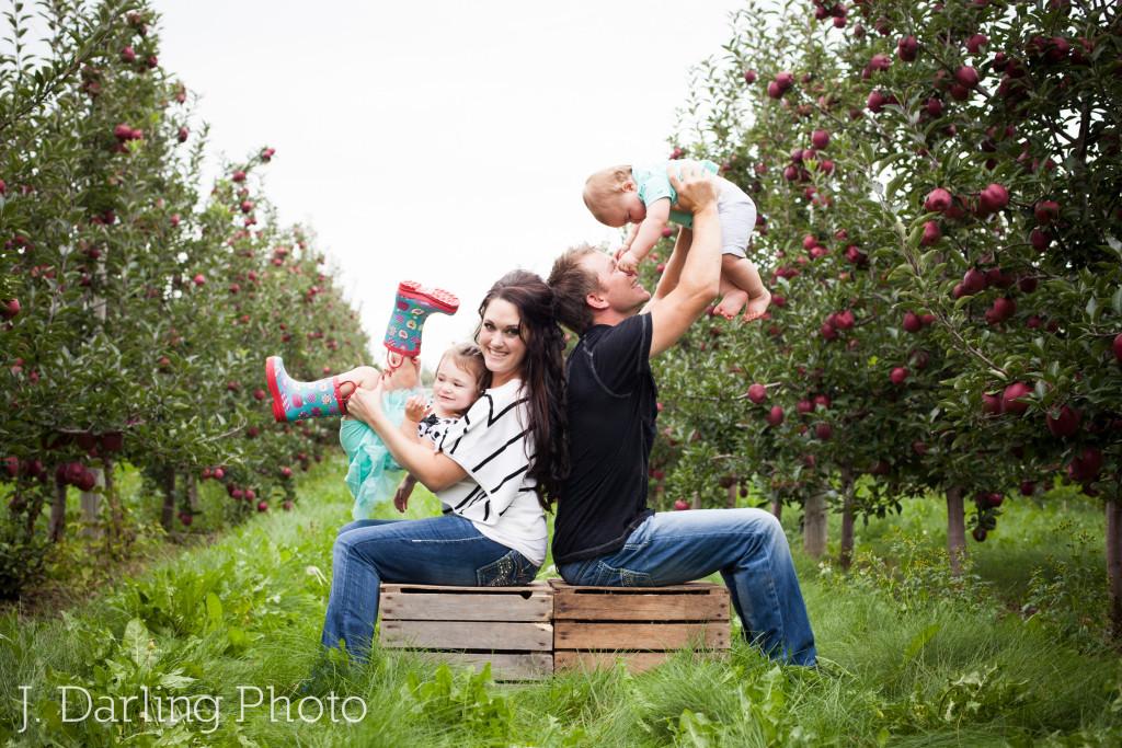 Kober-Family-J-Darling-Photo-015-1024x683.jpg