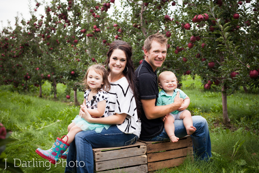 Kober-Family-J-Darling-Photo-016-1024x683.jpg