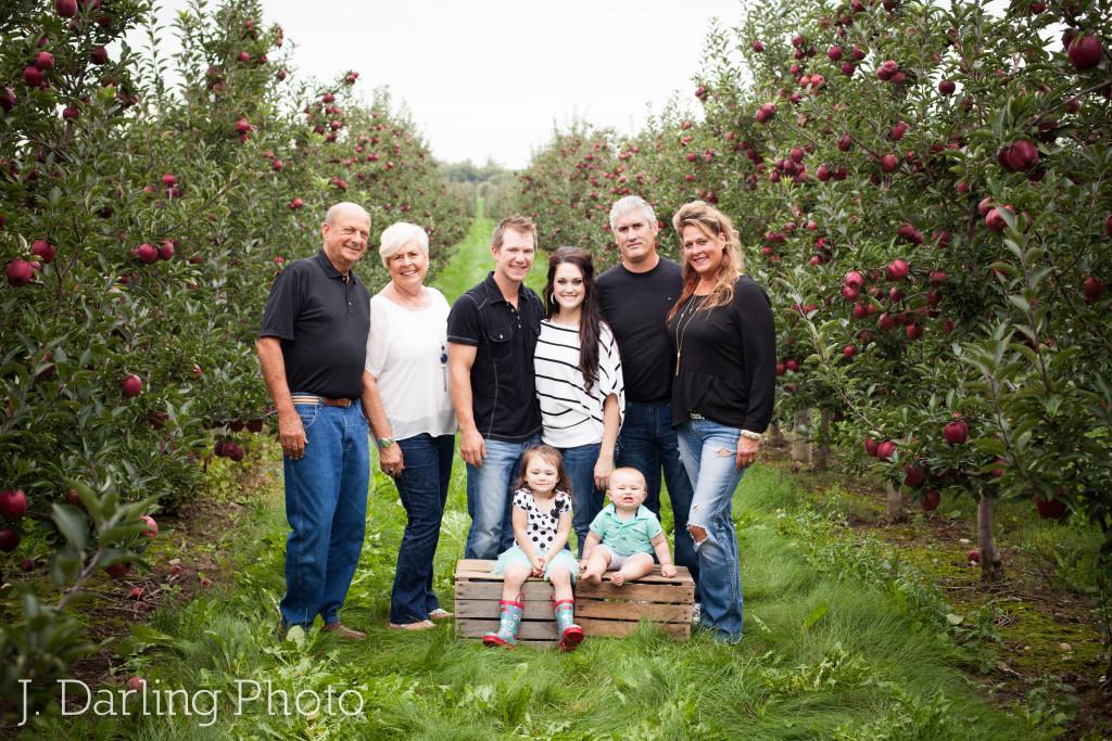 Kober-Family-J-Darling-Photo-017-1024x683.jpg