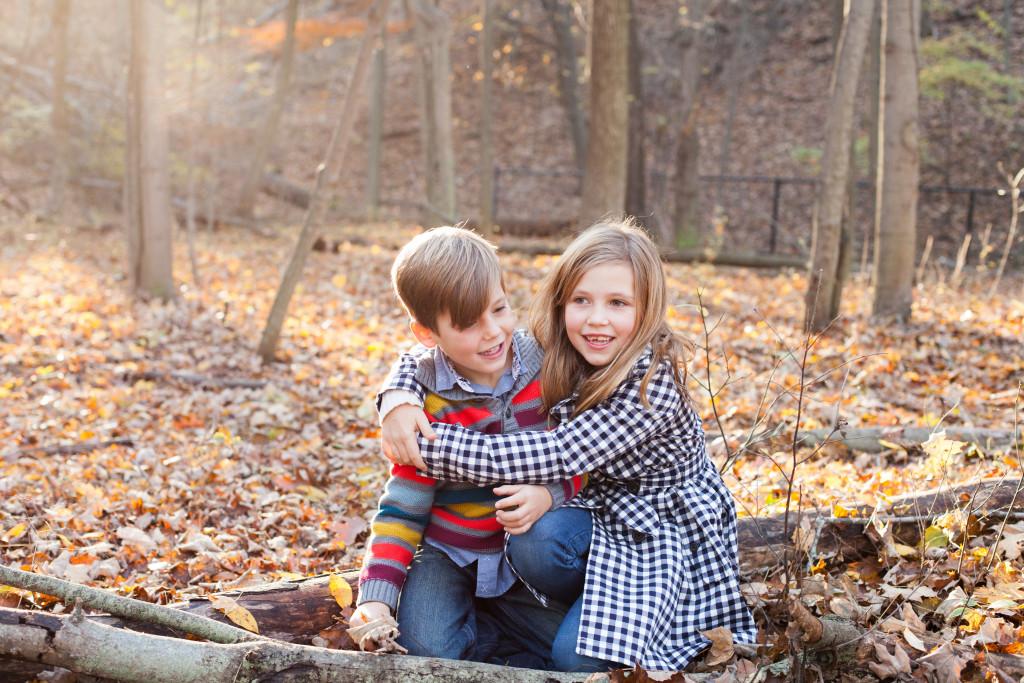 Dassen-Family-2015-J-Darling-Photo-04-1024x683.jpg