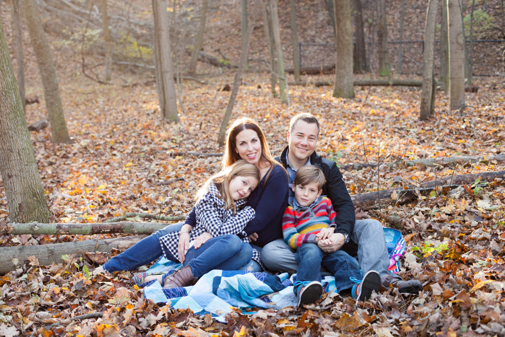 Dassen-Family-2015-J-Darling-Photo-05-1024x683.jpg