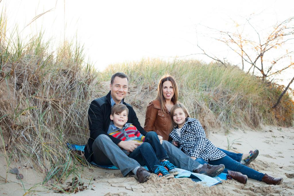 Dassen-Family-2015-J-Darling-Photo-07-1024x683.jpg