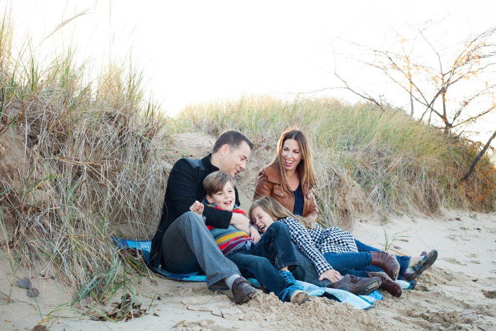 Dassen-Family-2015-J-Darling-Photo-08-1024x683.jpg