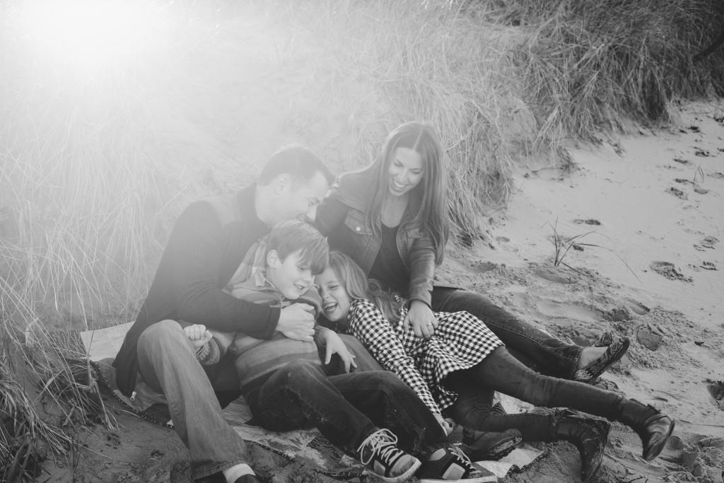Dassen Family 2015 - J Darling Photo 09
