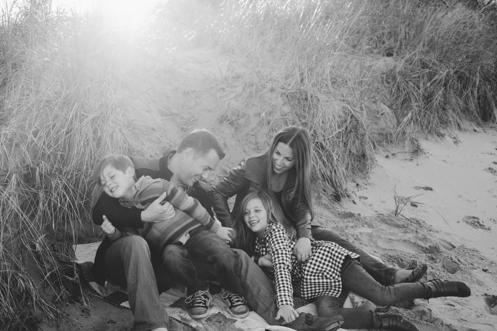 Dassen-Family-2015-J-Darling-Photo-10-1024x683.jpg