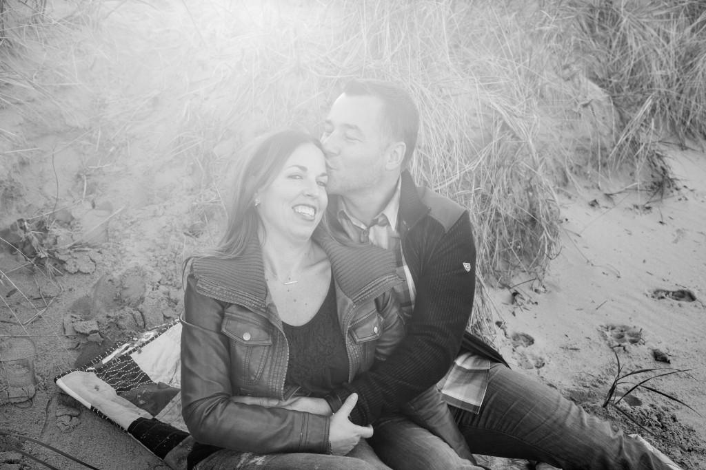 Dassen-Family-2015-J-Darling-Photo-11-1024x683.jpg