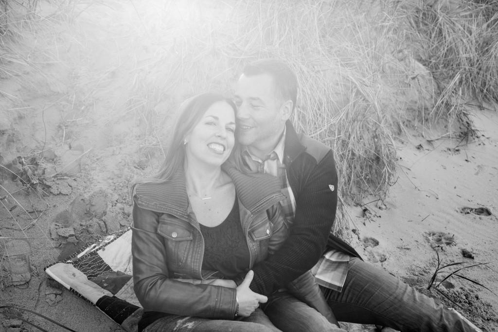 Dassen-Family-2015-J-Darling-Photo-12-1024x683.jpg