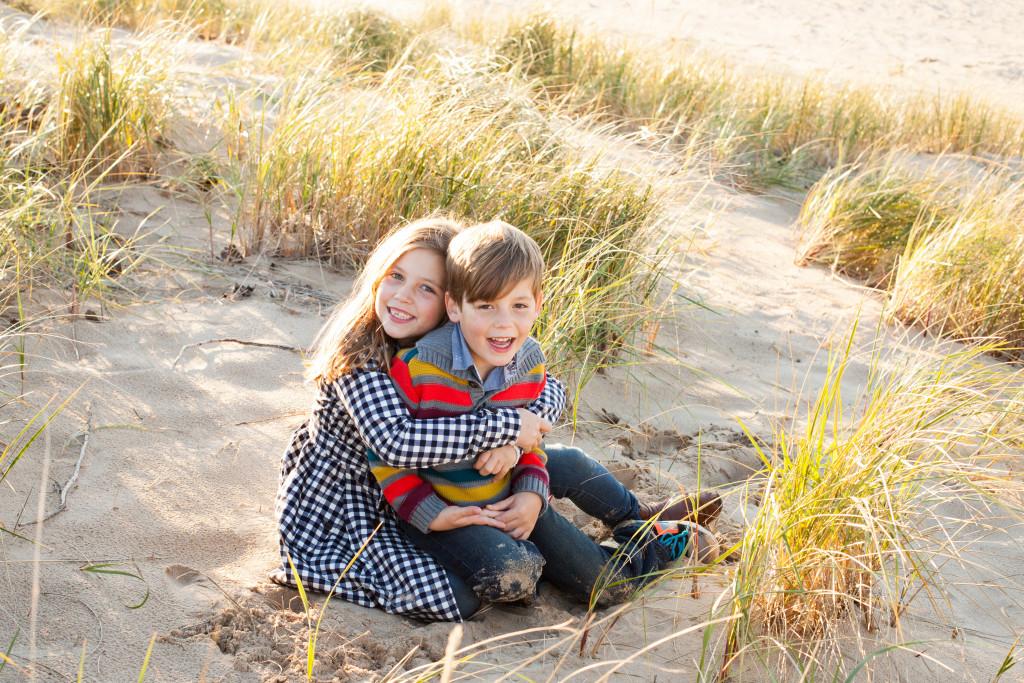Dassen-Family-2015-J-Darling-Photo-13-1024x683.jpg