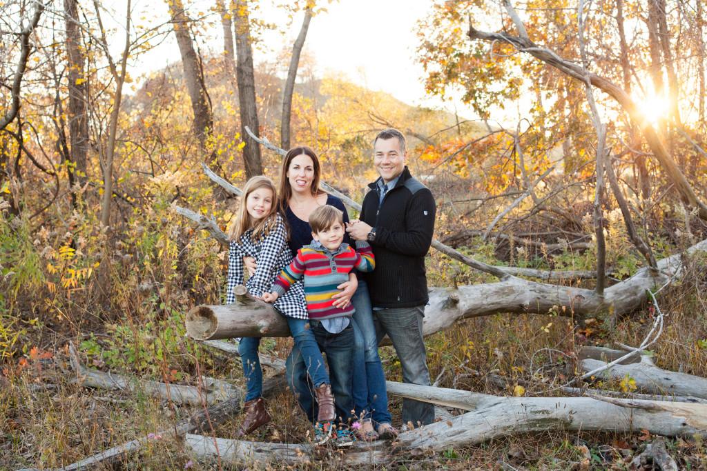 Dassen-Family-2015-J-Darling-Photo-15-1024x683.jpg