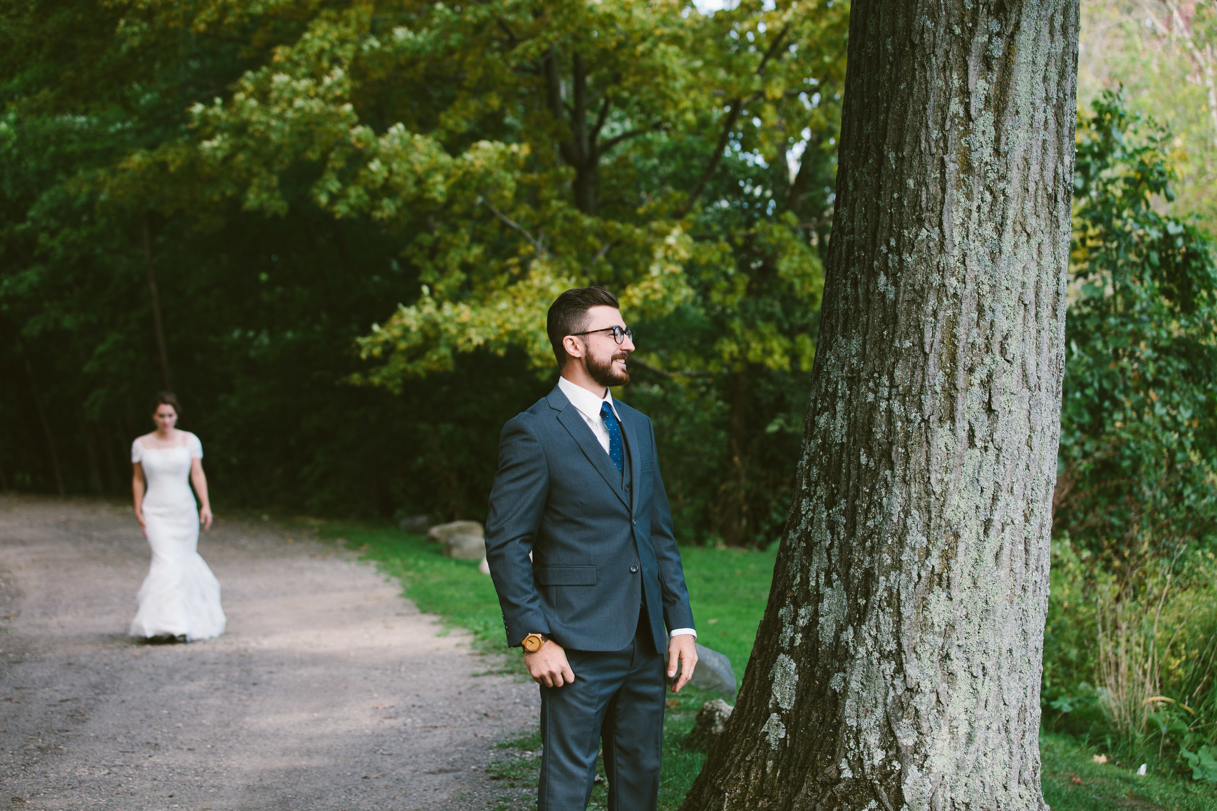 grand_rapids_wedding_rockford_wedding_richard_app_gallery_wedding_grand_rapids_wedding_photographer_summer_wedding_wabasis_lake_park_wedding_rustic_wedding-8.jpg