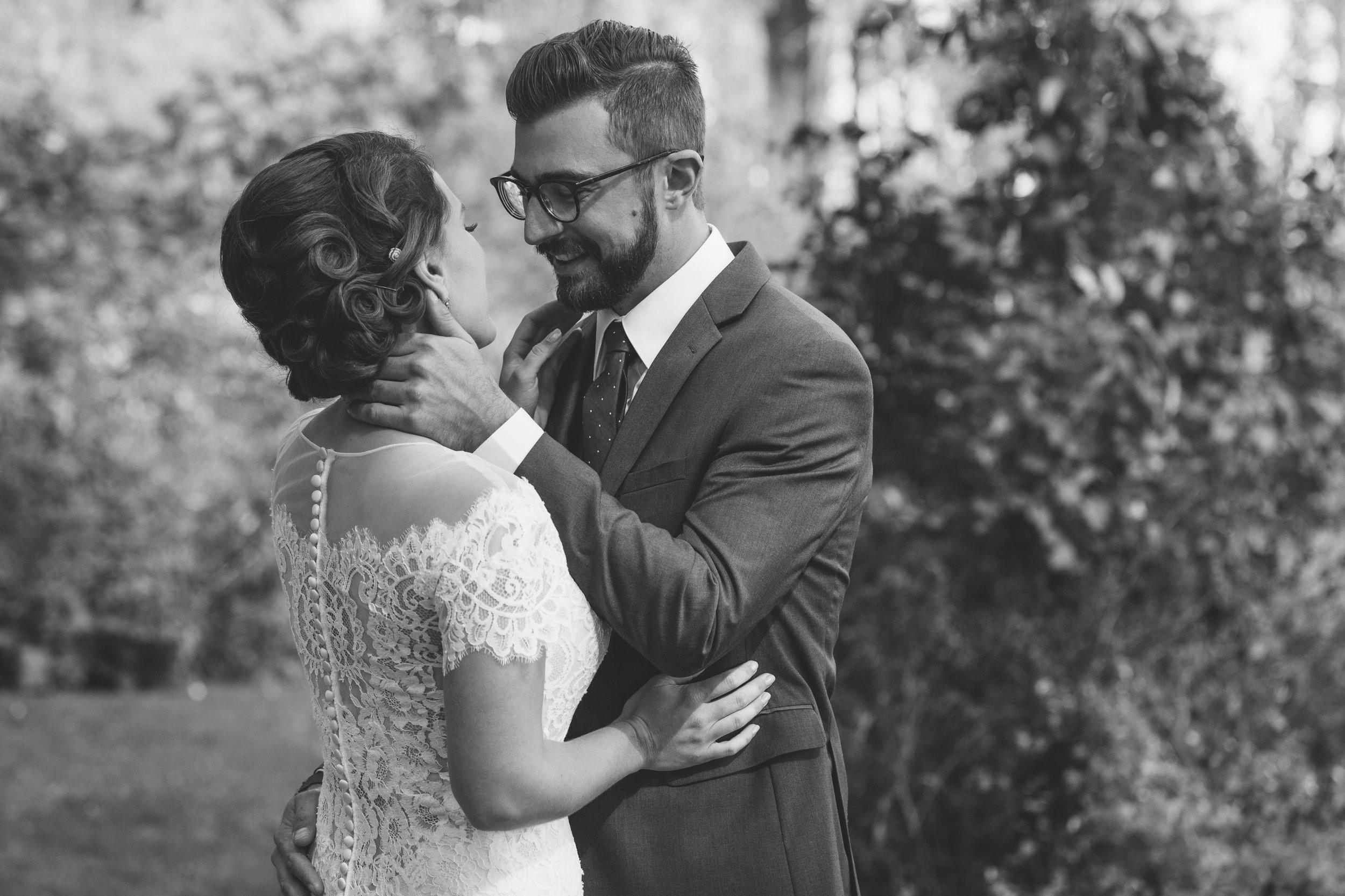 grand_rapids_wedding_rockford_wedding_richard_app_gallery_wedding_grand_rapids_wedding_photographer_summer_wedding_wabasis_lake_park_wedding_rustic_wedding-11.jpg