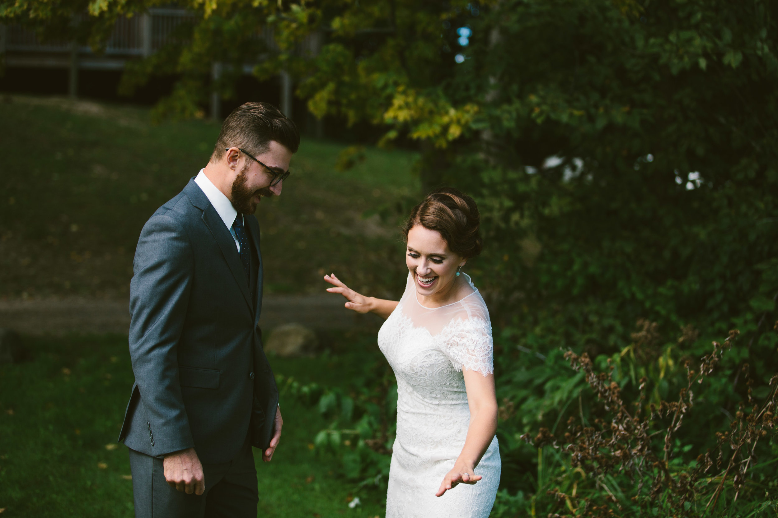 grand_rapids_wedding_rockford_wedding_richard_app_gallery_wedding_grand_rapids_wedding_photographer_summer_wedding_wabasis_lake_park_wedding_rustic_wedding-15.jpg