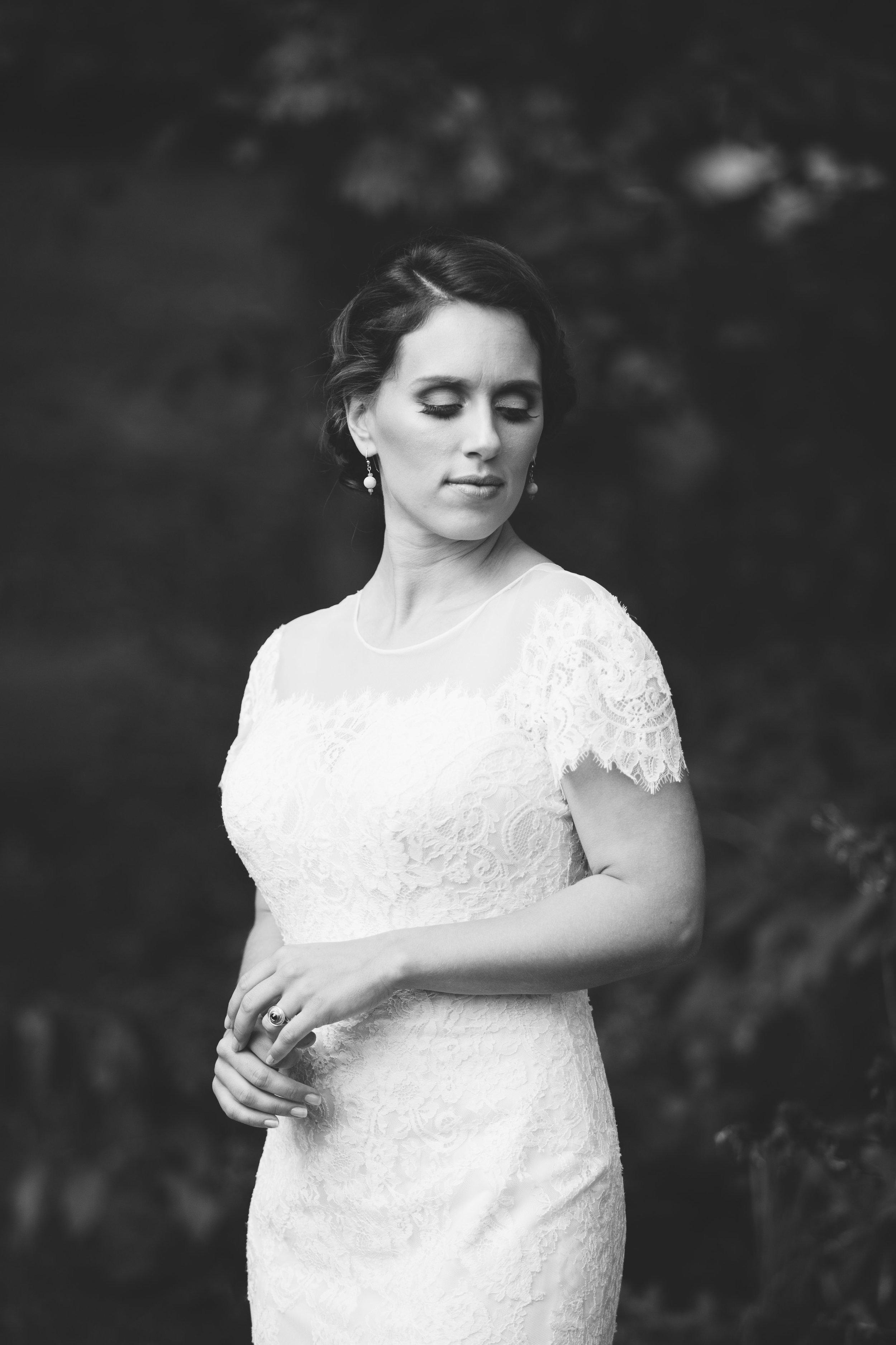 grand_rapids_wedding_rockford_wedding_richard_app_gallery_wedding_grand_rapids_wedding_photographer_summer_wedding_wabasis_lake_park_wedding_rustic_wedding-16.jpg