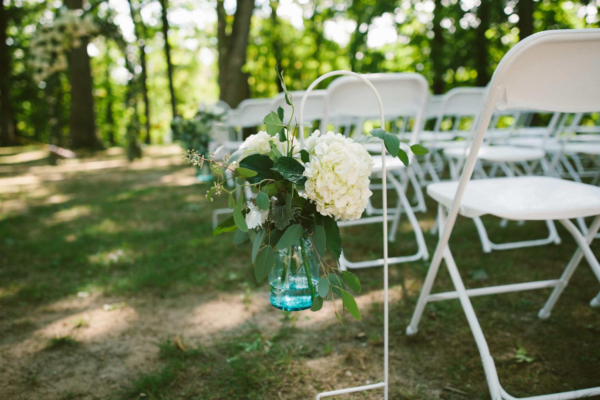 grand_rapids_wedding_rockford_wedding_richard_app_gallery_wedding_grand_rapids_wedding_photographer_summer_wedding_wabasis_lake_park_wedding_rustic_wedding-18.jpg