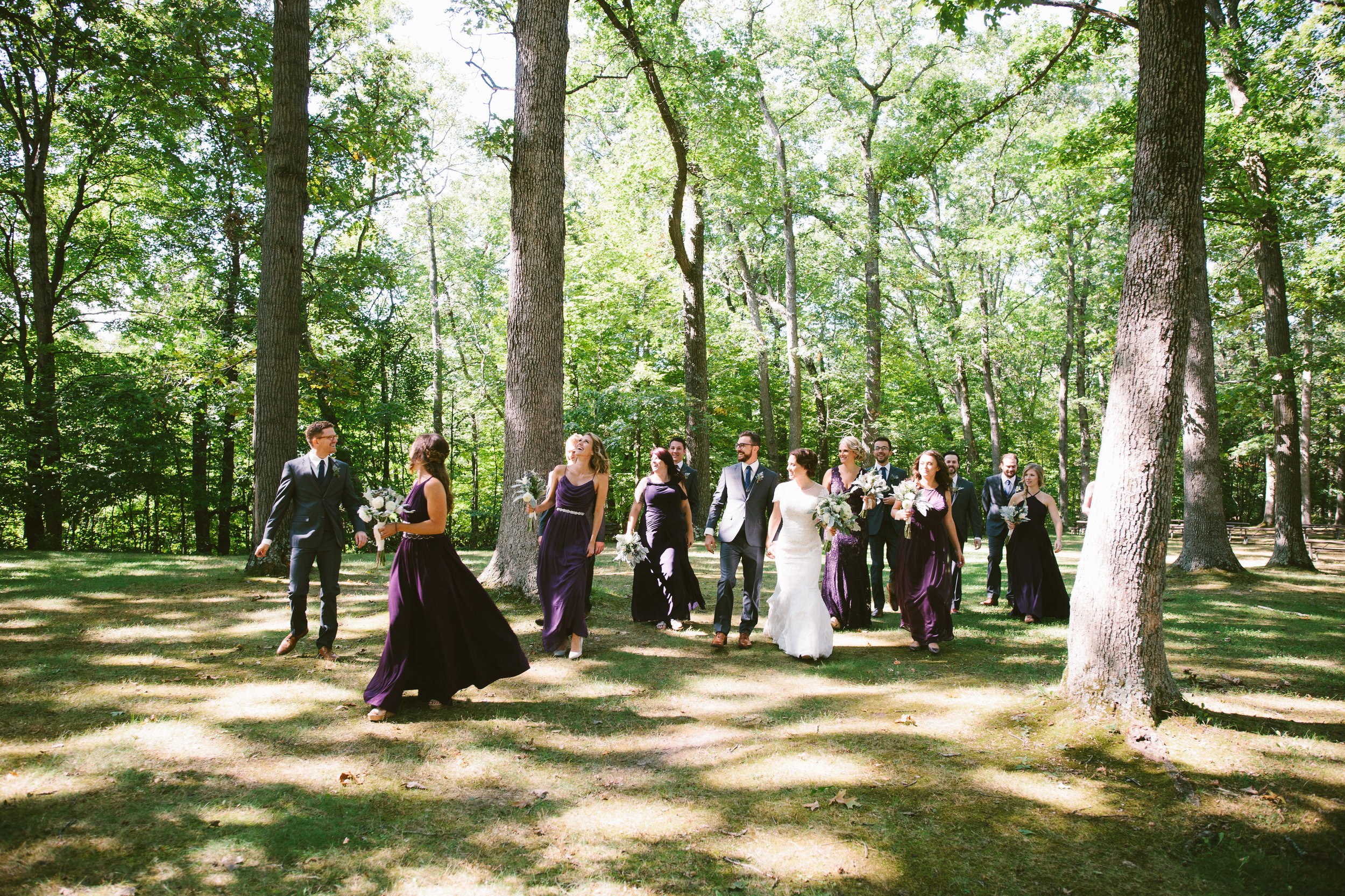 grand_rapids_wedding_rockford_wedding_richard_app_gallery_wedding_grand_rapids_wedding_photographer_summer_wedding_wabasis_lake_park_wedding_rustic_wedding-24.jpg