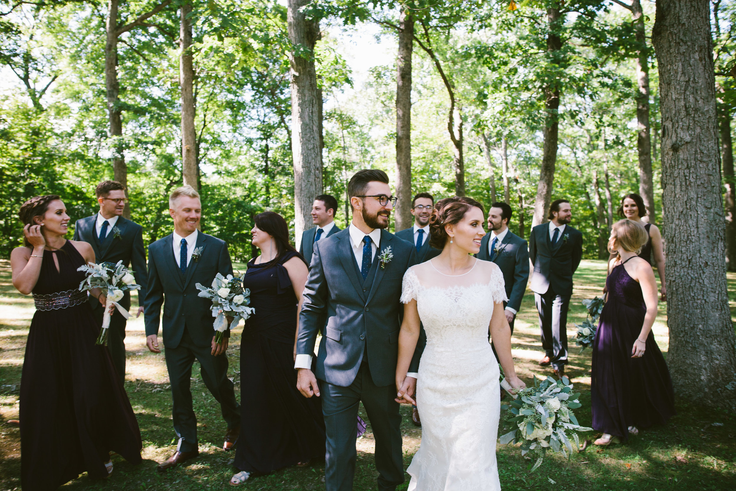 grand_rapids_wedding_rockford_wedding_richard_app_gallery_wedding_grand_rapids_wedding_photographer_summer_wedding_wabasis_lake_park_wedding_rustic_wedding-25.jpg