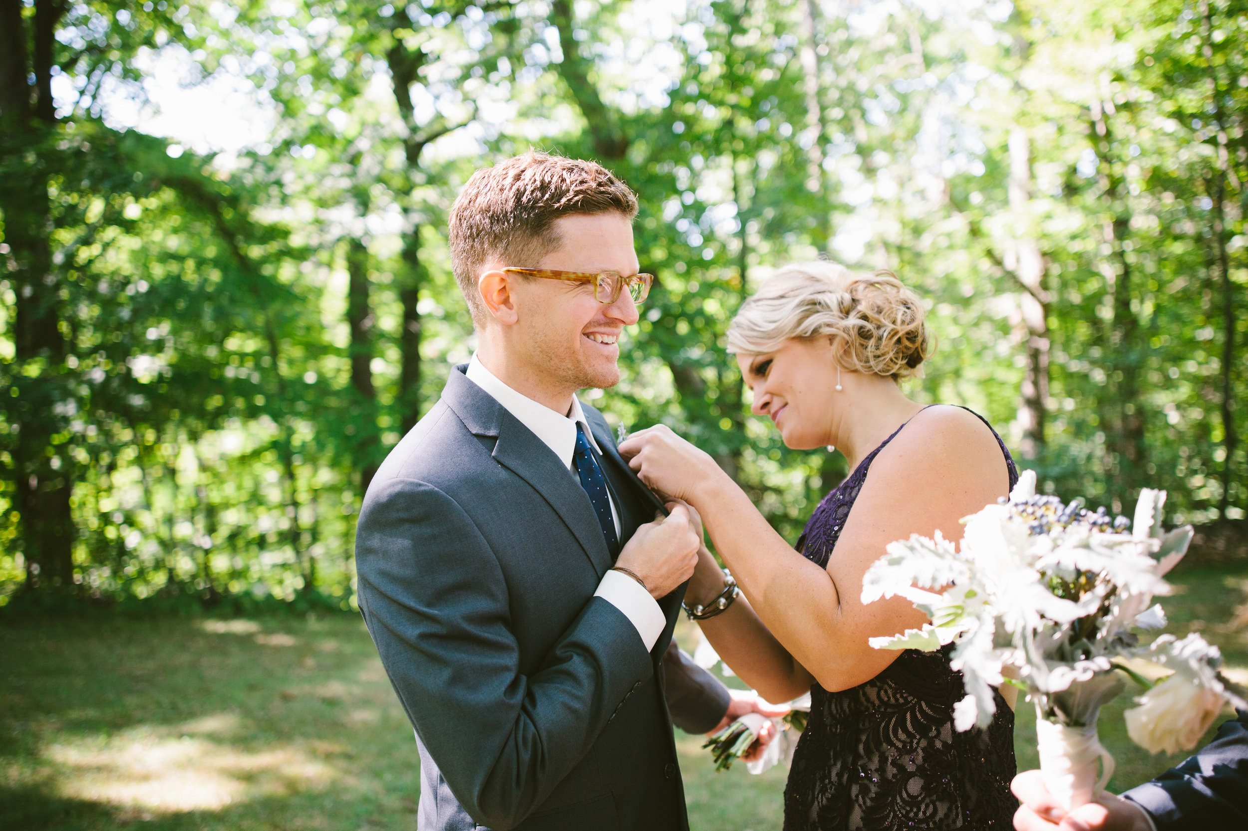 grand_rapids_wedding_rockford_wedding_richard_app_gallery_wedding_grand_rapids_wedding_photographer_summer_wedding_wabasis_lake_park_wedding_rustic_wedding-26.jpg