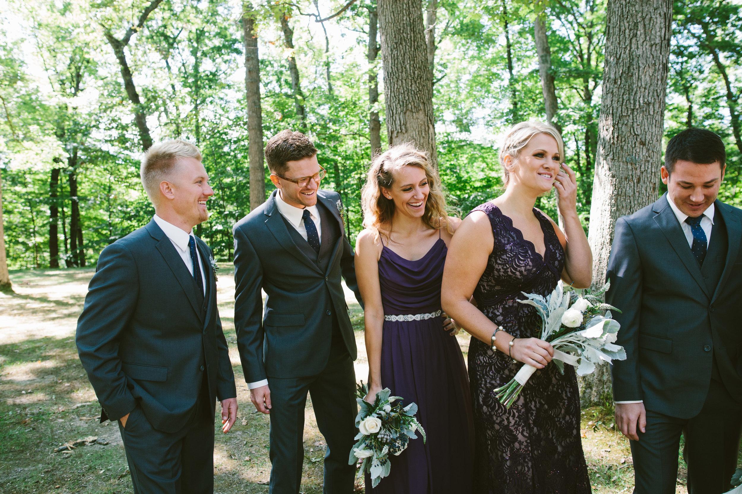 grand_rapids_wedding_rockford_wedding_richard_app_gallery_wedding_grand_rapids_wedding_photographer_summer_wedding_wabasis_lake_park_wedding_rustic_wedding-27.jpg