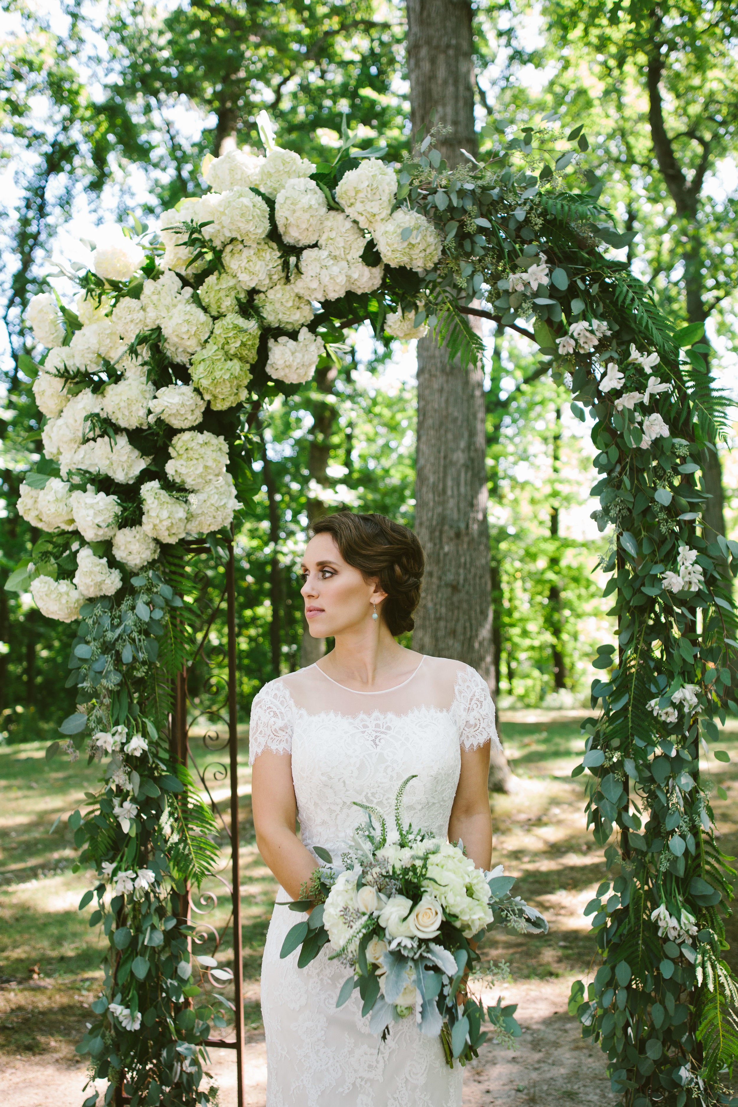 grand_rapids_wedding_rockford_wedding_richard_app_gallery_wedding_grand_rapids_wedding_photographer_summer_wedding_wabasis_lake_park_wedding_rustic_wedding-29.jpg