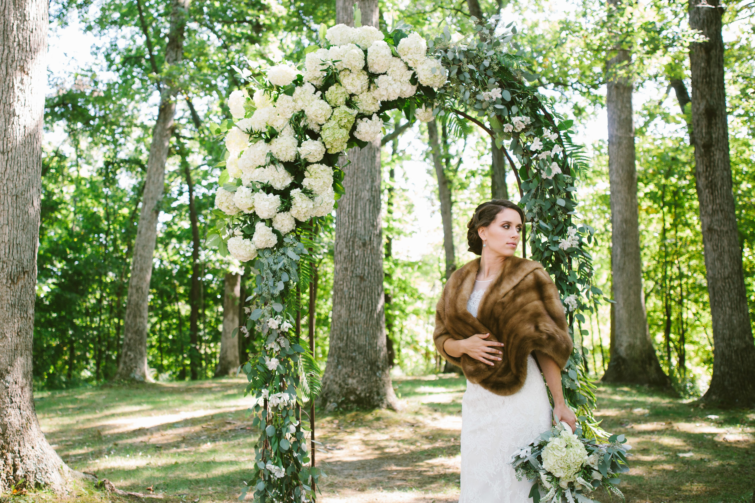 grand_rapids_wedding_rockford_wedding_richard_app_gallery_wedding_grand_rapids_wedding_photographer_summer_wedding_wabasis_lake_park_wedding_rustic_wedding-30.jpg