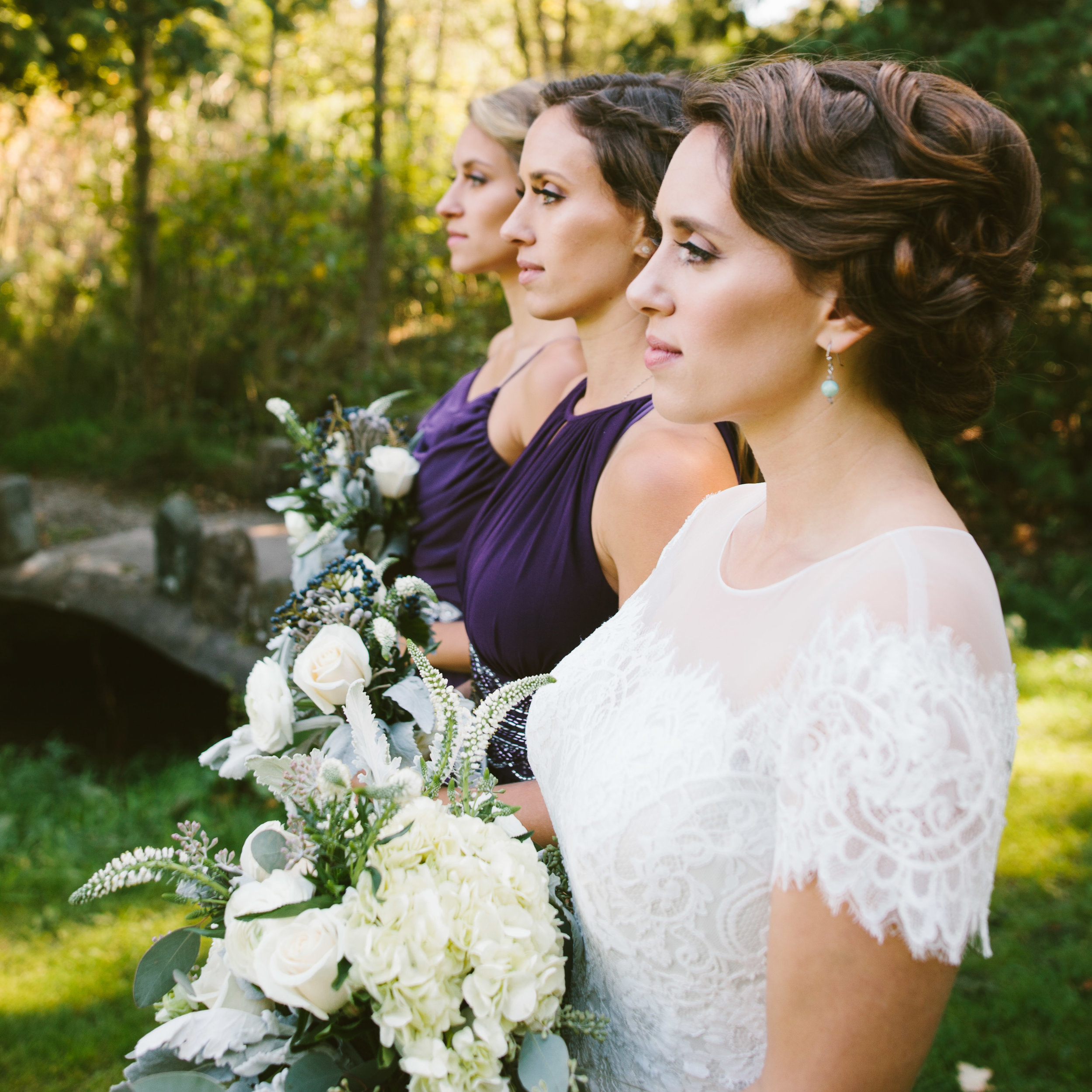 grand_rapids_wedding_rockford_wedding_richard_app_gallery_wedding_grand_rapids_wedding_photographer_summer_wedding_wabasis_lake_park_wedding_rustic_wedding-35.jpg