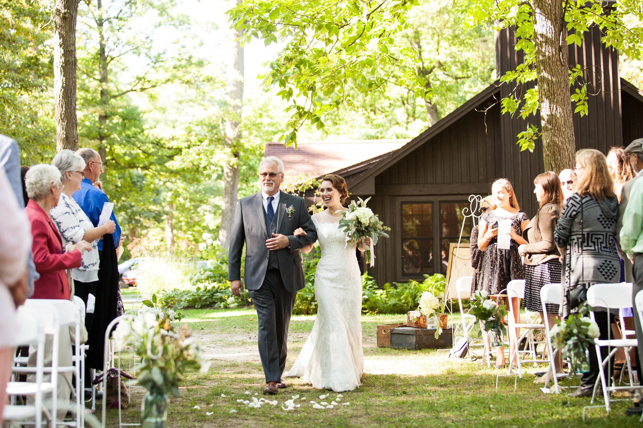 grand_rapids_wedding_rockford_wedding_richard_app_gallery_wedding_grand_rapids_wedding_photographer_summer_wedding_wabasis_lake_park_wedding_rustic_wedding-45.jpg
