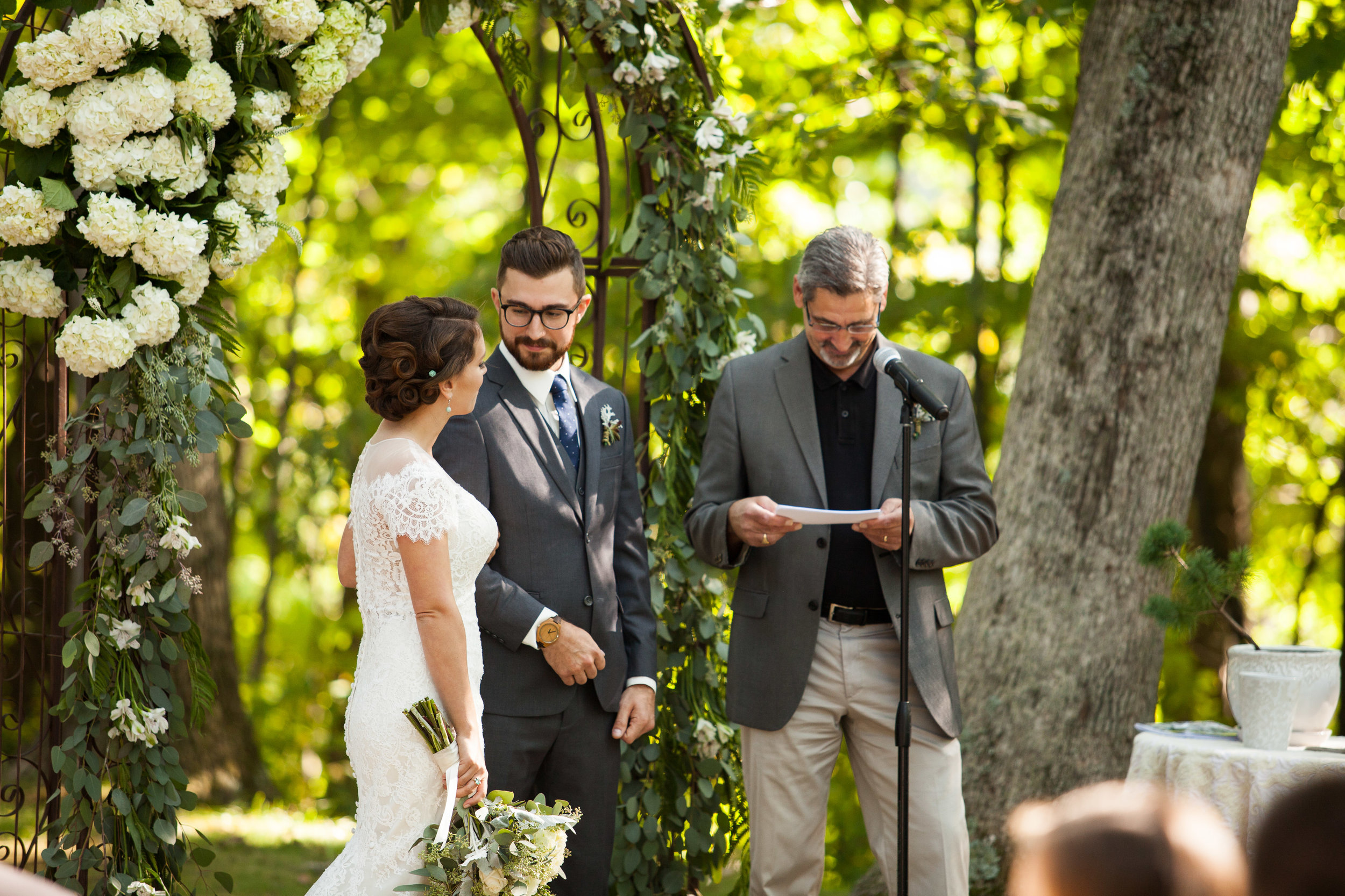 grand_rapids_wedding_rockford_wedding_richard_app_gallery_wedding_grand_rapids_wedding_photographer_summer_wedding_wabasis_lake_park_wedding_rustic_wedding-46.jpg