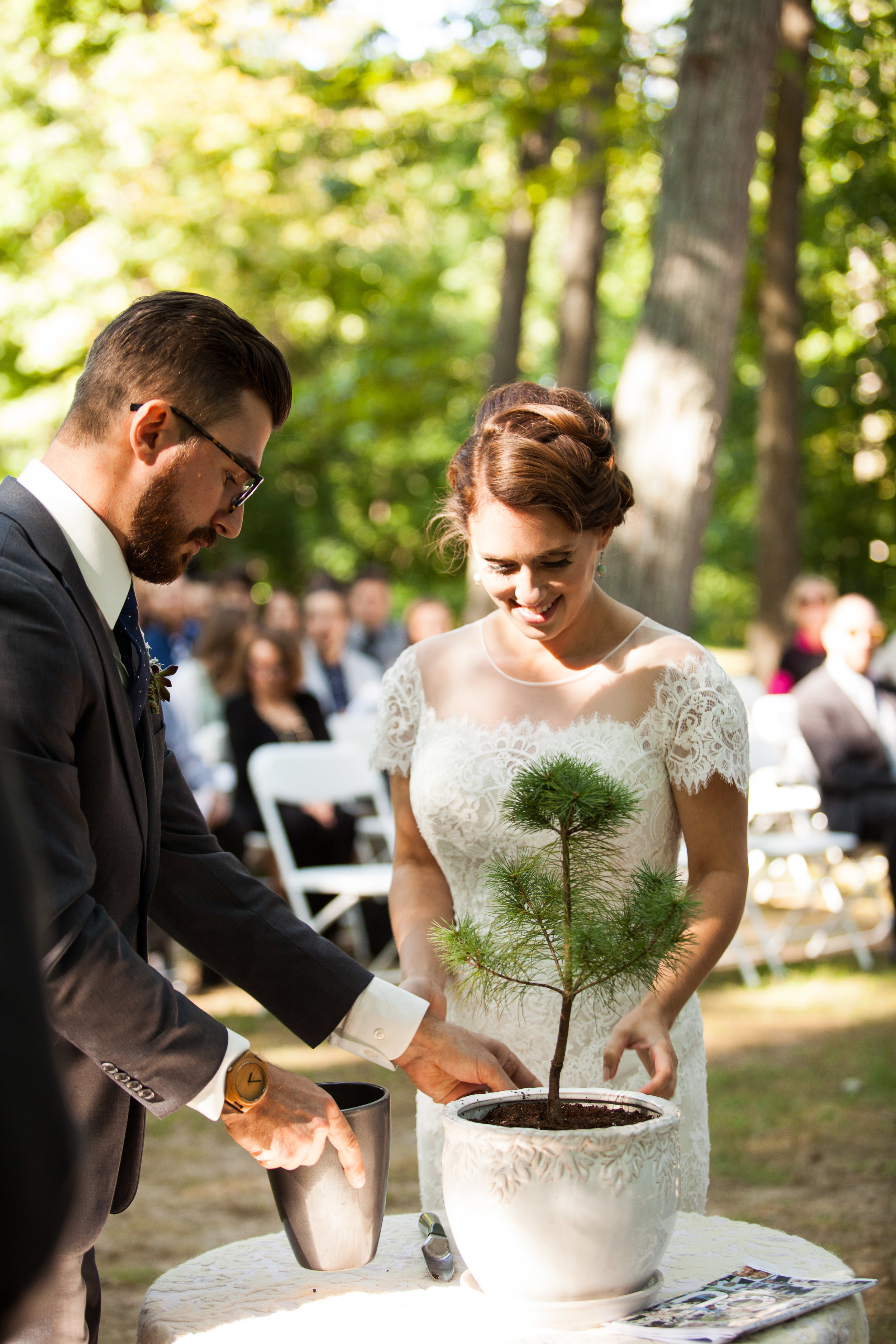 grand_rapids_wedding_rockford_wedding_richard_app_gallery_wedding_grand_rapids_wedding_photographer_summer_wedding_wabasis_lake_park_wedding_rustic_wedding-47.jpg