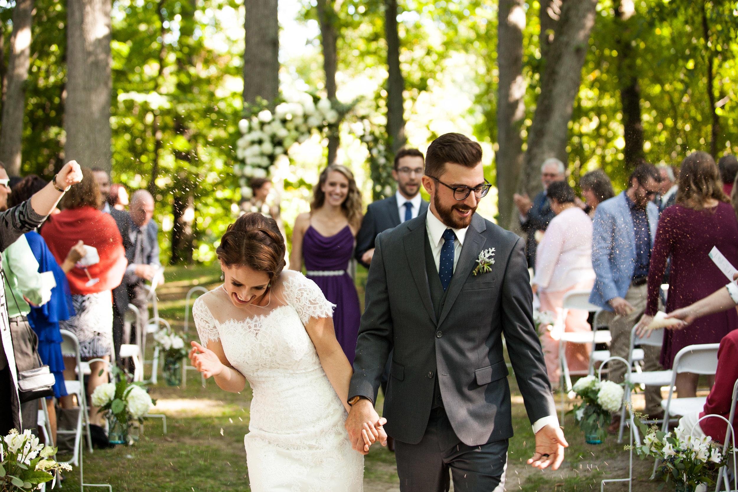grand_rapids_wedding_rockford_wedding_richard_app_gallery_wedding_grand_rapids_wedding_photographer_summer_wedding_wabasis_lake_park_wedding_rustic_wedding-48.jpg