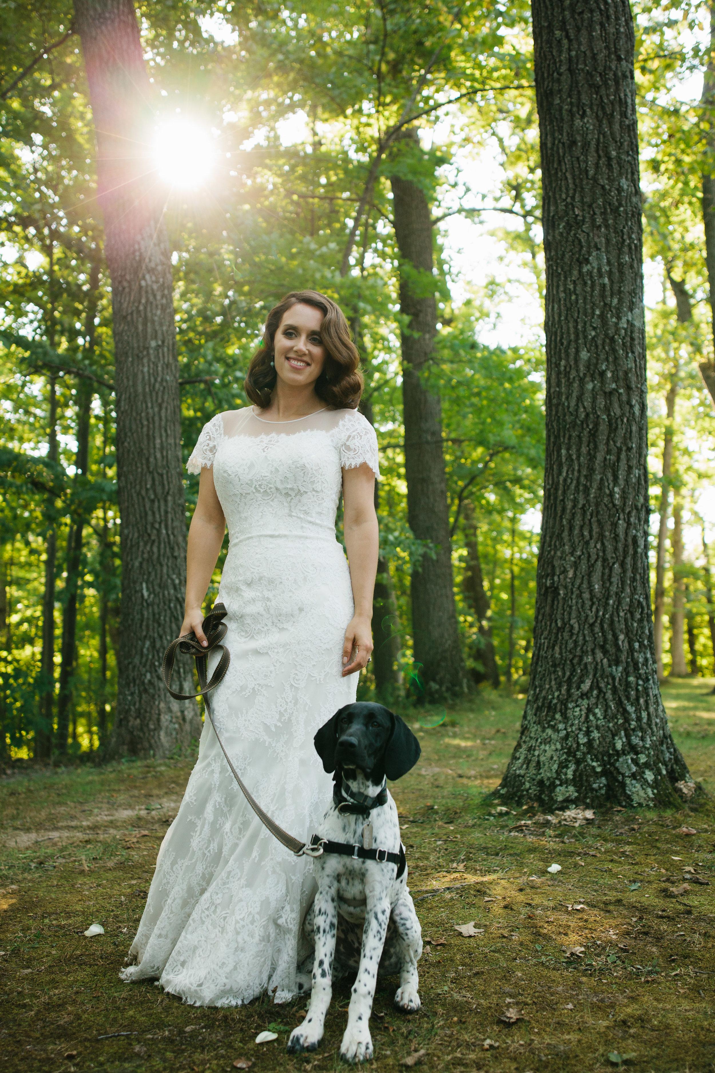 grand_rapids_wedding_rockford_wedding_richard_app_gallery_wedding_grand_rapids_wedding_photographer_summer_wedding_wabasis_lake_park_wedding_rustic_wedding-49.jpg