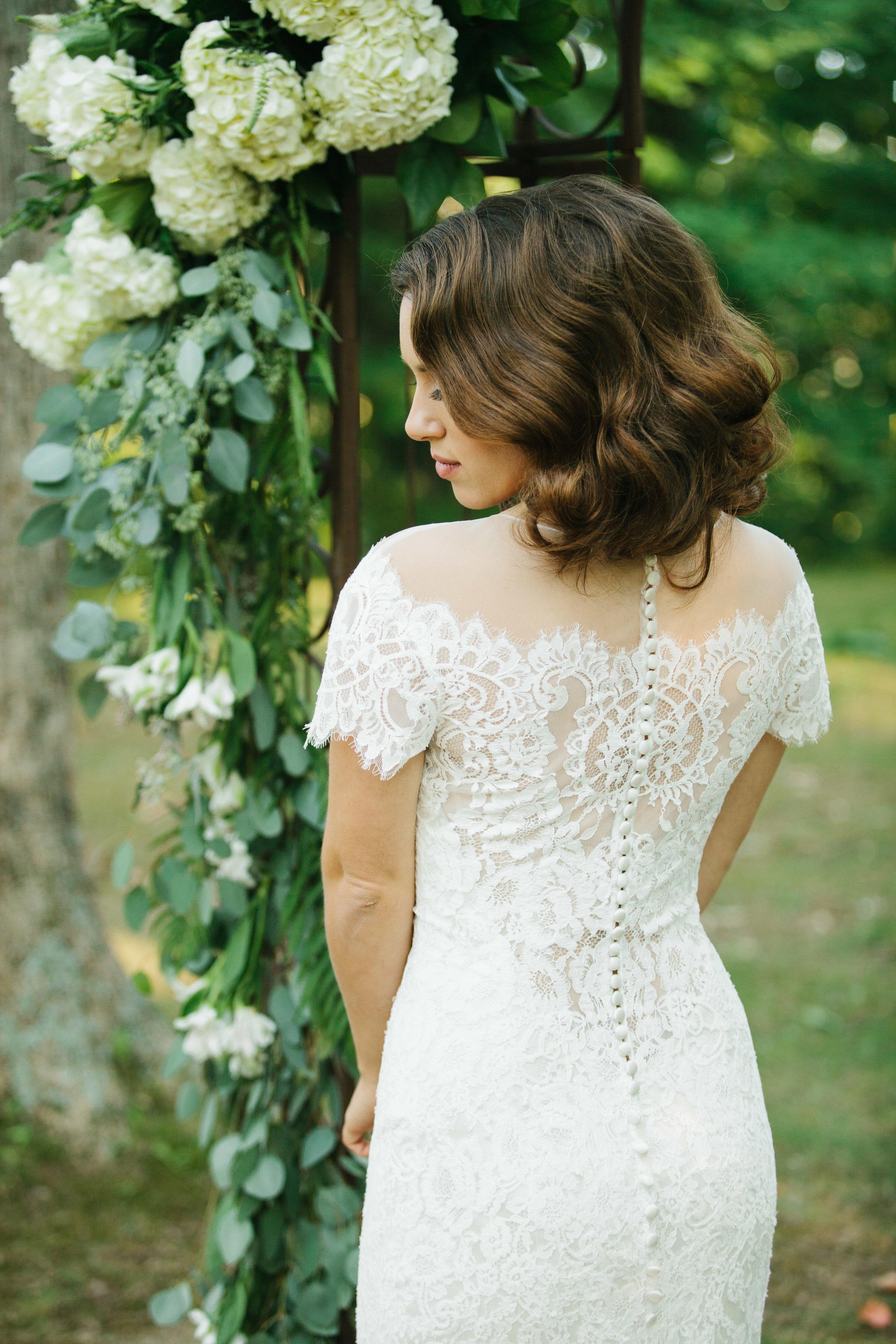 grand_rapids_wedding_rockford_wedding_richard_app_gallery_wedding_grand_rapids_wedding_photographer_summer_wedding_wabasis_lake_park_wedding_rustic_wedding-52.jpg