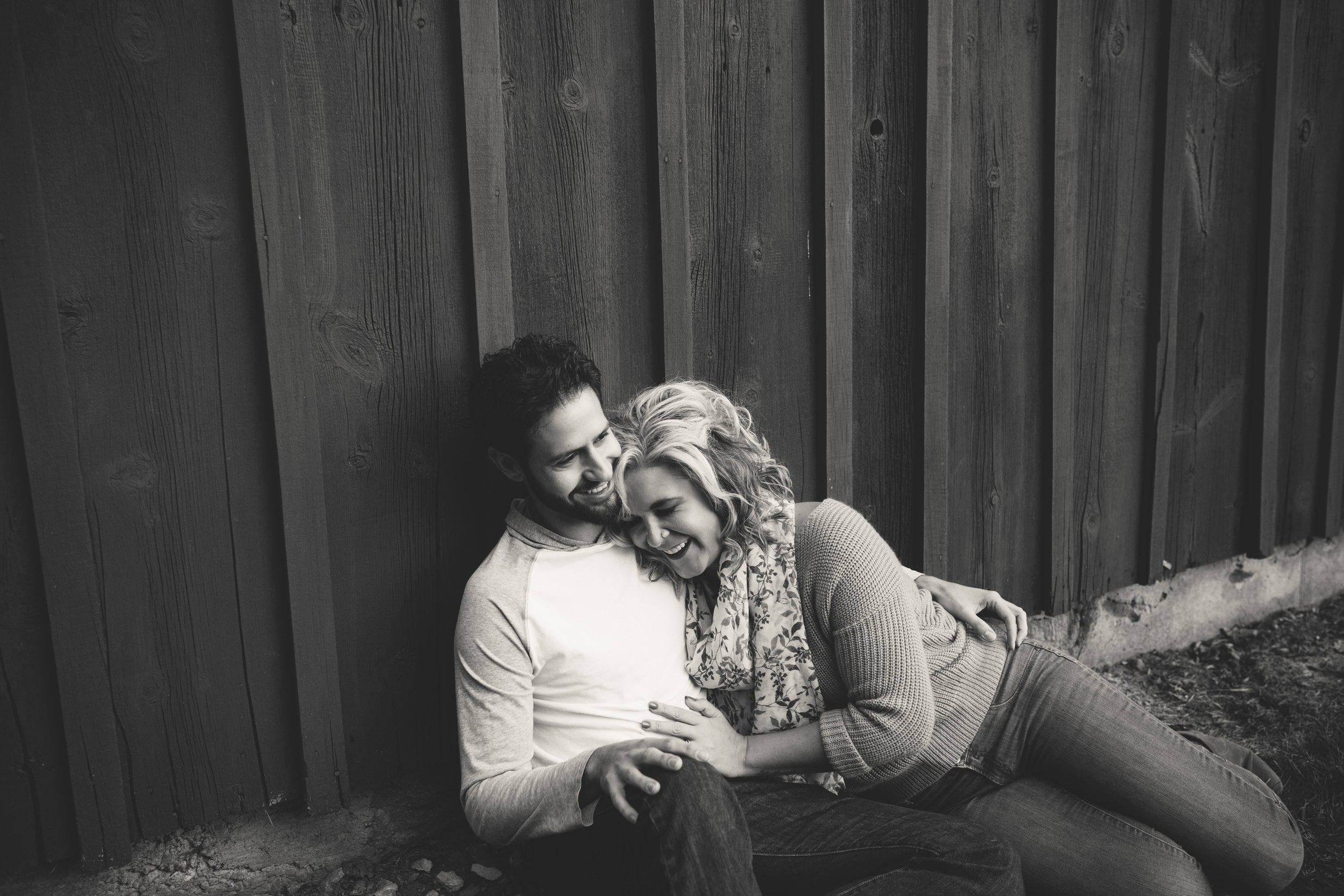 charltonpark_engagementsession_grandrapidsphotographer_grandrapids_hastings_michiganwedding_fallengagement_fallwedding_jdarlingphoto_jessicadarling_westmichiganphotographer_wedding_fall_rusticwedding  007.jpg